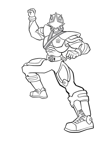 power rangers coloring pages pdf coloring pages photo printable power ranger coloring