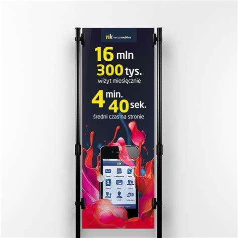 nk mobile nk mobile nk quot nasza klasa quot s design