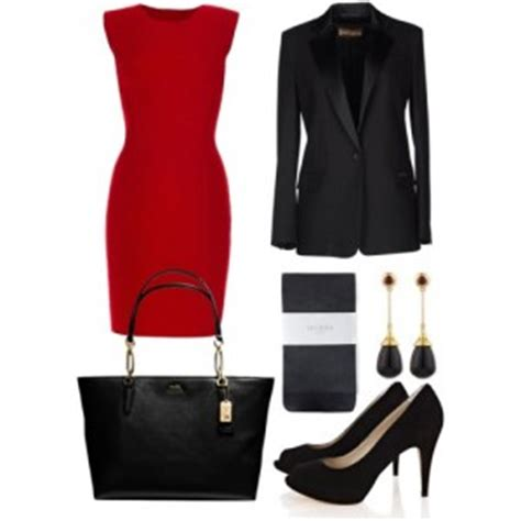 Delegates Shoes Casual a beginner s guide to model un fashion best delegate