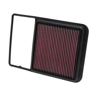 Filter Udara Ferrox Daihatsu Xenia 1 3l Dan 1 5l 2004 2015 jual filter udara mobil berkualitas harga terjangkau