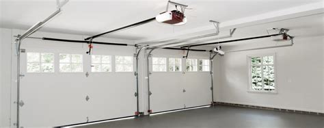 Garage Door Repair Yorba Ca Doortech Garage Door Repair Sales Inspections
