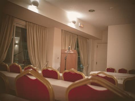 hotel rooms for rent weekly hotel cronos