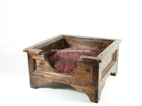 dog beds for crates pet bed furniture cat bed small dog bed wood crate wooden