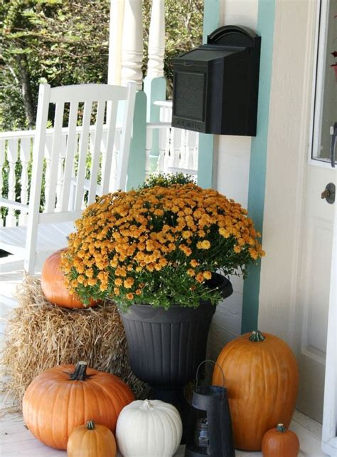 1000 images about autumn fall decorating ideas on 1000 images about fallthanksgiving decorating on