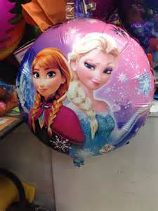 Frozen princess elsa custom name age shirt pink tutu hd wallpapers