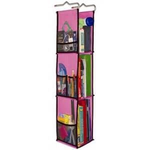 locker organizer shelves hanging locker organizer pink image closet renos