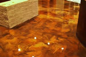 Epoxy Floor Covering Gopher State Cleaning 187 Epoxy Floor Coatings