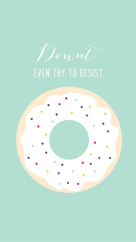 donut wallpaper pinterest happy donut day free iphone wallpaper