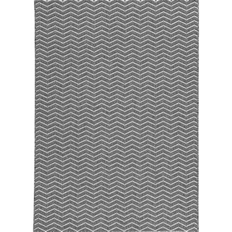 Balta Area Rugs by Balta Us Umbria Grey 5 Ft 3 In X 7 Ft 4 In Area Rug