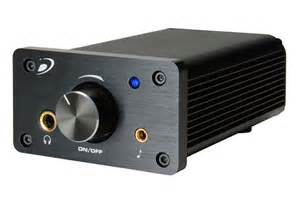 Small Desktop Lifier Review Three S For Building Your Own Desktop Audio
