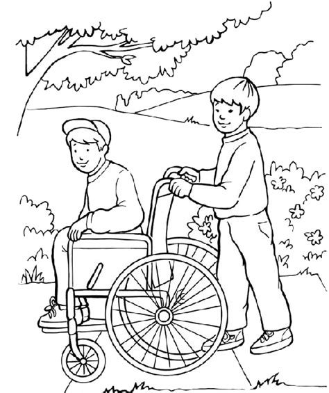 lds coloring pages kindness mobile showing kindness coloring sheets coloring pages