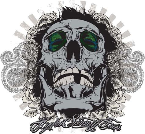 design t shirt illustrator tutorial adobe illustrator new vector graphics tutorials