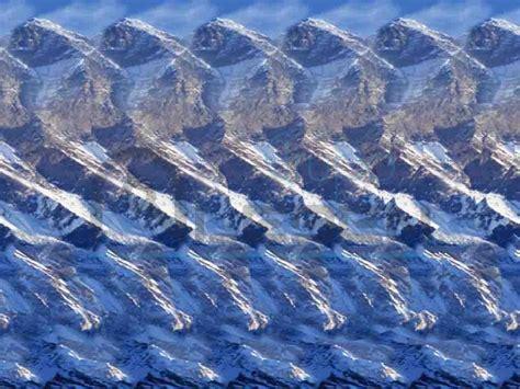 imagenes me ocultas im 225 genes ocultas en 3d estereogramas aleben telecom