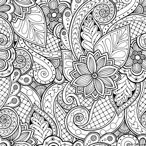 doodle mania zifflins coloring 1539494683 96 best doodle mania 14 images on coloring books colouring pages and coloring pages