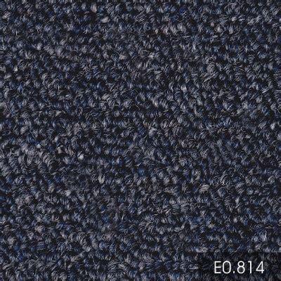 karpet emperor karpet kantor karpet office karpet