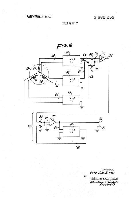diode auctioneering schematic 10 images door trigger diode isolate door wiring diagram free