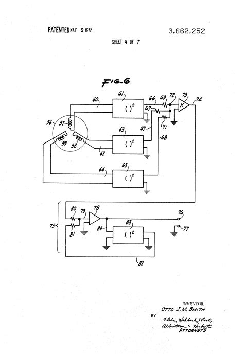 trigger diode symbol diode auctioneering schematic 10 images door trigger diode isolate door wiring diagram free
