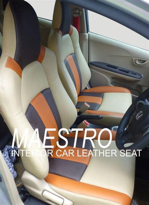 Sarung Jok Mobil Datsun Go Panca gambar warna mobil datsun go panca rommy car