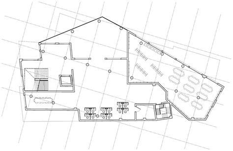 floor plan grid floor plan grid 845rent apartment layout jcsandershomes com