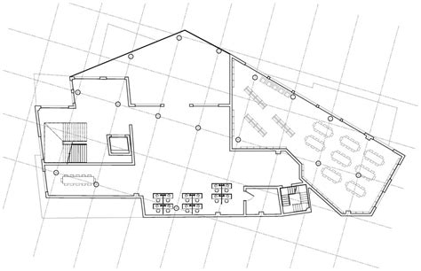 floor plan grid design iii daljit singh s eportfolio