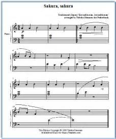 Piano sheet music for beginners new calendar template site
