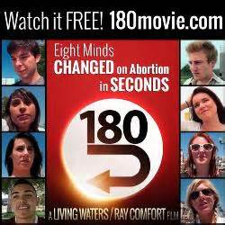 ray comfort new movie 5 million people impacted by ray comfort pro life movie