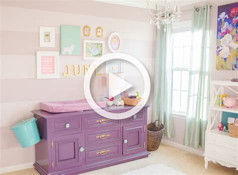 bold color combinations room tour bold color combinations in the nursery