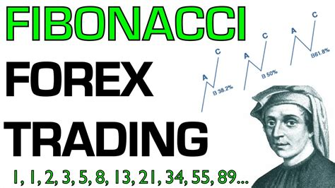 forex tutorial what is forex trading forex trading pdf tutorial trecce voqukufiwyt web fc2 com