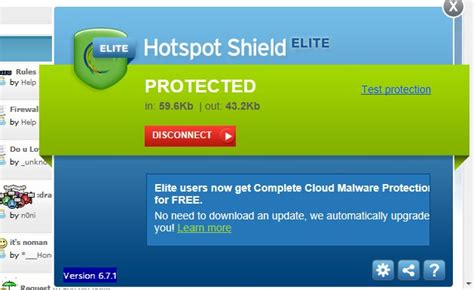 hotspot shield full version free download for mac hotspot shield 7 6 3 crack keygen free download patched