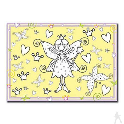 huis anubis 120 pin huis anubis kleurplaat blogs over op webmuur on pinterest