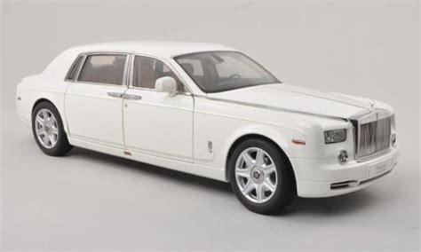 Rolls Royce Phantom Coupe White Kyosho Model 1 18 08861ew rolls royce phantom ewb white lhd kyosho diecast model car 1 18 buy sell diecast car on