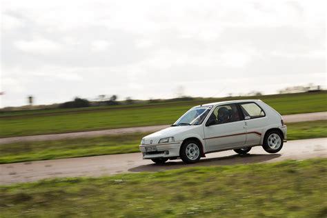Peugeot 106 Carpet carpets seat belts and belt on