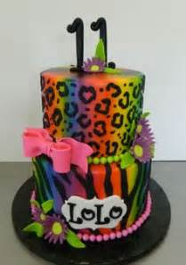 where can i find cake decorations my bday on amazing race slumber