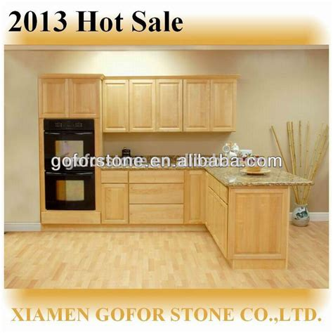 furniture trends 2013 wood ask home design 2013 wood floor trends home design idea