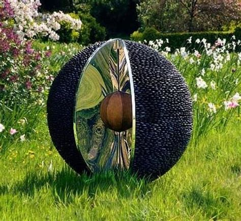 Garden Sculpture Ideas Fresh Decor Beautiful Garden Sculpture Ideas