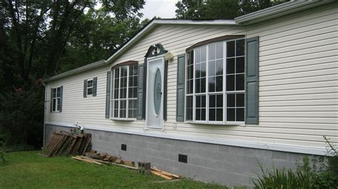 modular home modular homes tennessee tn