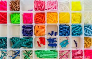 braces bands colors colored braces what colors of braces can you get