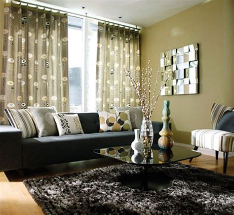 cheap home interior decorating glamorous ideas interior design