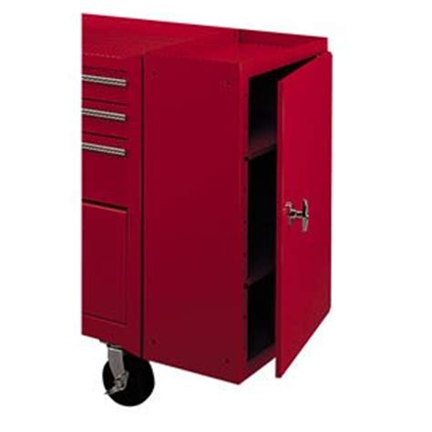Waterloo Side Cabinet by 2 Shelf Side Cabinet Wat70747 Category Tool