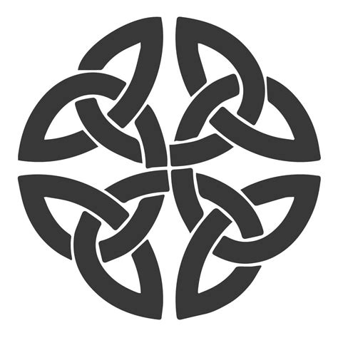 knot design definition the celtic knot symbol and its meaning mythologian net