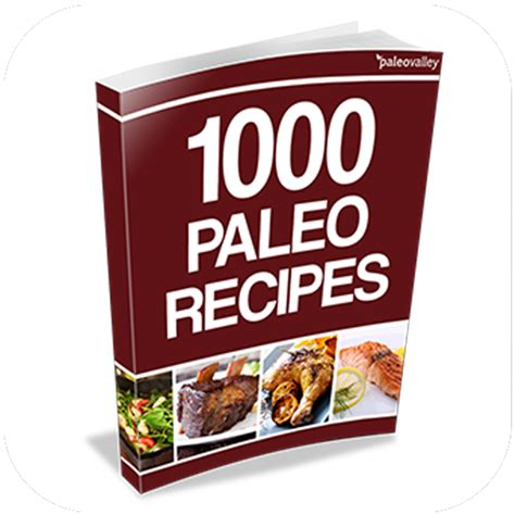 1000 images about recipes to 1000 paleo recipes appstore for android