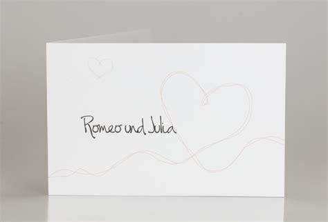 Hochzeitseinladungen Beschriften by Vorlage Hochzeitseinladung Feinekarten