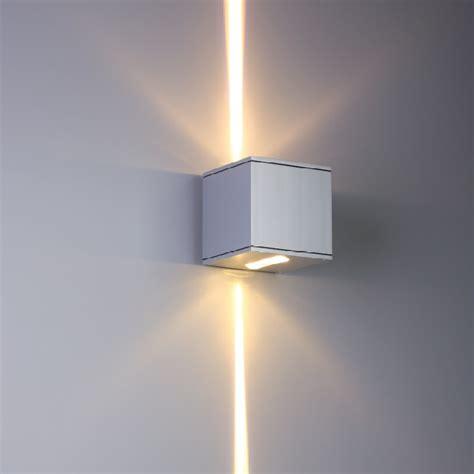 Dan Jenis Lu Downlight 6 cara maksimalkan sudut ruangan rumah mungil rumah dan