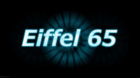 download film eiffel i m in love extended 2004 1000 images about eiffel 65 on pinterest blue da ba dee