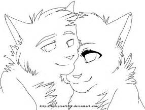 warrior cats coloring pages warrior cat coloring pages mates www imgkid the