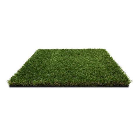 tappeto erba sintetica prezzi prato sintetico 100 effetto reale erba artificiale per