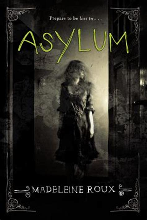 furred lines peculiar mysteries books asylum hardcover brookline booksmith