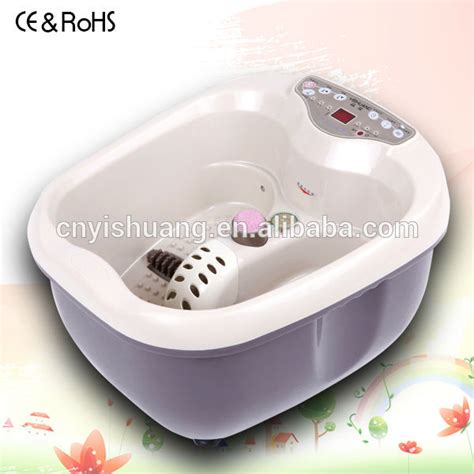 Foot Detox Machine Suppliers by Detox Machine Detox Foot Spa Detox Foot Bath Products