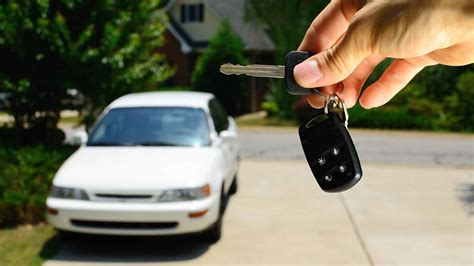 Buying A Used by Buying A New Car Vs A Used Car How To Choose Get The
