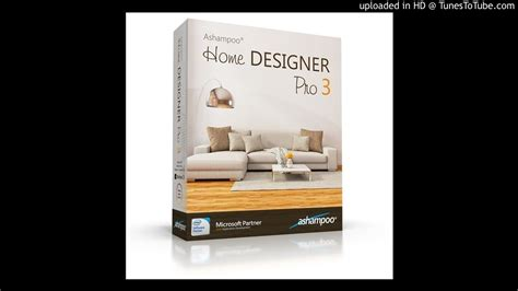 home designer pro youtube t 233 l 233 charger ashoo 174 home designer pro 3 serial youtube
